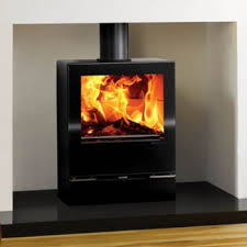 modern gas stoves. Modern Gas Stoves A
