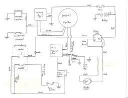 baja 90 atv wiring diagram lovely baja 90 atv wiring diagram best 66 block wiring diagram 25 pair elegant 66 block wiring diagram 25 pair