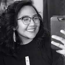 Allyson Trujillo (trujilloallyson) on Pinterest