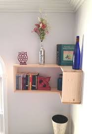 office shelf ideas. Office Shelf Ideas. The Turning Point Diy Corner Shelves, Diy, Home Office, Ideas D