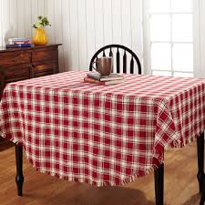 Decorating Tablecloth Outlet  Tablecloths Factory Coupon Tablecloths Country Style