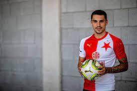 Nicolae Stanciu se va scalda în bani la Slavia Praga