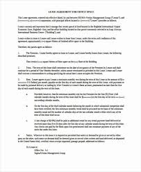 Car Rental Agreement Sample Magnificent Office Rent Agreement Sample Awesome 48 Fice Lease Agreement