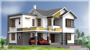 simple home designs in india home design