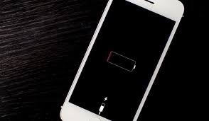 Maybe it was the iphone not charging properly due to charger problem or maybe iphone battery issue, or maybe some other issue caused my iphone to stop charging. My Iphone Isn T Charging How To Fix It Repair My Phone Today Medium