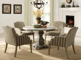 chairs for round dining table round dining room tables with leaf round table furniture round small chairs for round dining table