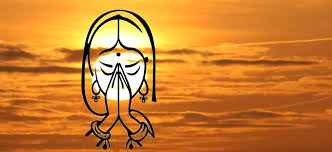 the meaning of namaste many translations one universal intention