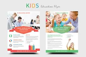 children hospital flyers 15 school flyers design trends premium psd vector downloads