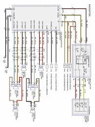 2000 ford f150 radio wiring harness diagram zookastar com 2000 ford f150 radio wiring harness diagram 2018 2013 ford f150 radio wiring diagram sample