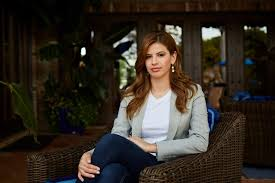 Ex-Breitbart Reporter Michelle Fields Moves to Huffington Post - The New  York Times