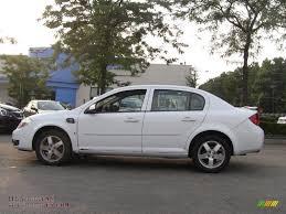 2006 Chevrolet Cobalt LT Sedan in Summit White - 672251 | All ...