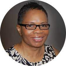 Ava Willis-Barksdale – Visionary Philanthropic Consulting