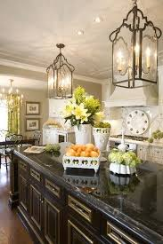 island lighting for kitchen. Beautiful Black Island And Lantern Light Fixtures. Lighting For Kitchen E