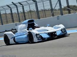 fischer connectors fuels greengt h electric hydrogen race car< greengt h2 race car