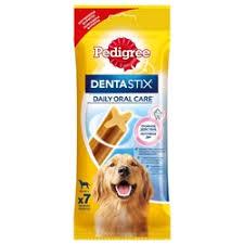 <b>Лакомства для собак</b> — купить на Яндекс.Маркете