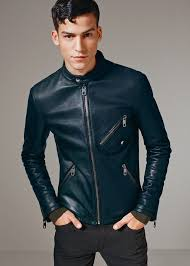 best men leather jackets for winter