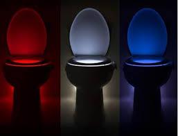 stop toilet seats crushing kids s