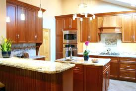 kitchen lighting ideas small kitchen small kitchen light fixtures small kitchen lighting