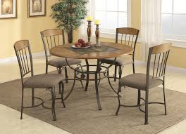 decor cheap furniture nashville with search all furniture stores in nashvilletn furniturenear 16