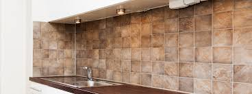 this is the related images of Wall Of Tiles