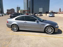 Coupe Series bmw 2004 m3 : For Sale Texas | 2004 BMW E46 ///M3 Coupe Stahlgrau 6MT - BMW M5 ...