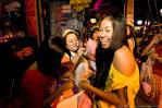 historier om sex porno thailand