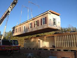 Modular Housing Construction Interesting Ideas Modular Home: Modular Homes  Construction Prefab Housing Modular Construction
