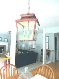 chandeliers rectangular lantern chandelier large style chandeliers medium images of rectangu rectangular lantern chandelier