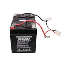 e100 electric scooter parts battery e100 series