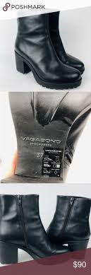 28 Best Vagabond Shoes Images Vagabond Shoes Fashion