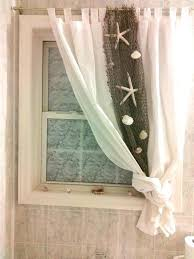 bathroom window curtain sets bathroom window curtain elegant small bathroom window curtains and best bathroom window