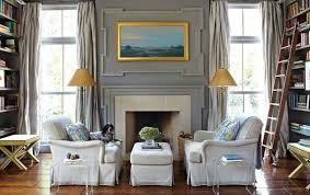 gorgeous gray living room. Living Rooms With Gray Walls Luxury Decorating Gorgeous Room O