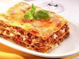 İtalyan lezzeti lazanya nasıl yapılır? (Lazanya tarifi) - Magazin Haberleri