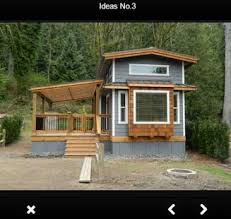 ... Tiny House Design Ideas- screenshot thumbnail ...