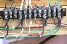 home run wiring system home image wiring diagram wiring star home run bus o gauge railroading on line forum on home run wiring system