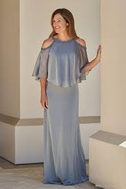 Designer Mother Of The Bride Gowns Mother Of The Bride Dresses Discount Designer Ficts