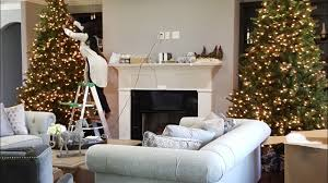 basic living room. Contemporary Basic CLEAN WITH ME BASIC LIVING ROOM CLEANING  HOBBY LOBBY SHOP ME  CHRISTMAS 2017 Throughout Basic Living Room