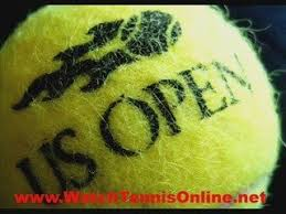 watch us open 2009 tennis mens final live online video dailymotion watch us open tennis 2009 womens final live streaming