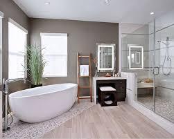 apartment bathrooms. Charming Cute Bathroom Ideas With Apartment Bathrooms 55 Cozy Small Decoracion S