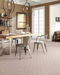 browse our extensive flooring catalog and in the convenience of your own home