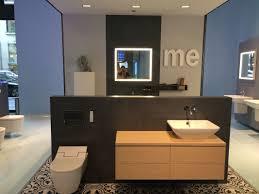 stylish bathroom furniture. fine bathroom about me philippe starck for duravit throughout stylish bathroom furniture