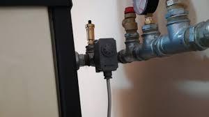 Ghidul Instalatorului Pentru Pompe De Circulatie