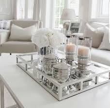 glass living room tables. Full Size Of Living Room:round Glass Coffee Table Top Room Tables U