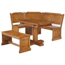 Kitchen Tables With Benches Bench Dining Table Kitchen Island Benches Photos Curved
