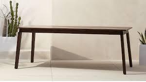 outdoor rectangular dining table. Outdoor Rectangular Dining Table 9