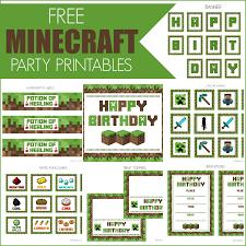 birthday invite template word printables eysachsephoto com birthday invite template word printables