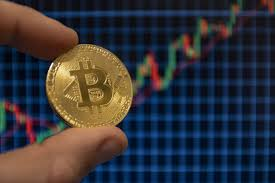 When i saw the price of bitcoin fall to $9,500, i pressed buy, defying the wisdom of two finance titans and my wife. Dreaming Of Becoming A Bitcoin Billionaire Ask These 5 Simple Questions First