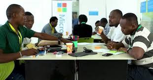 Microsoft Internship Apply Internship Opportunity With Microsoft 4afrika Skills