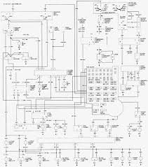 Images of wiring diagram for chevy blazer s10 stereo 1989 bright 2001