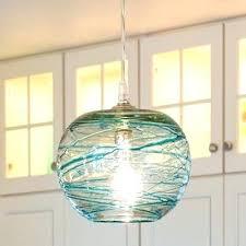 clear pendant light shades best lights globe west elm glass replacement glass for pendant lights e8